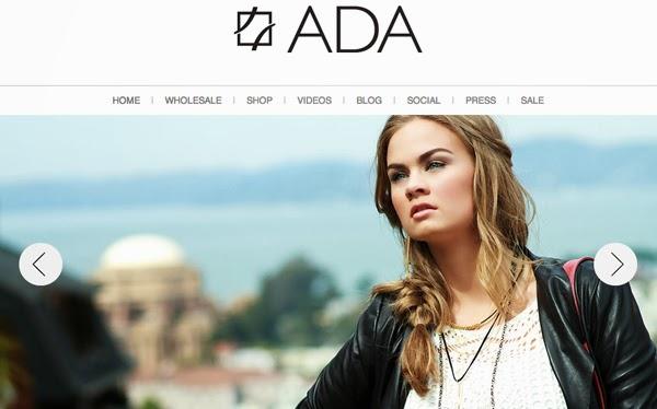 Lyndsie Moore 1- Cast Images - Ada