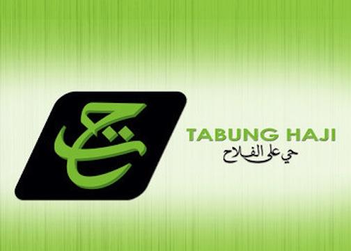 Tabung Haji dah umumkan bonus, tabung haji