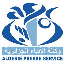 """Tunisie/Election présidentielle: la victoire de Kais Saied, une """"2e révolution à travers les urnes"""""""