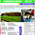 FAST -NU Admission 2016 BS BBA MBA MS Karachi Lahore Islamabad Campus