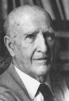 Vicente Aleixandre