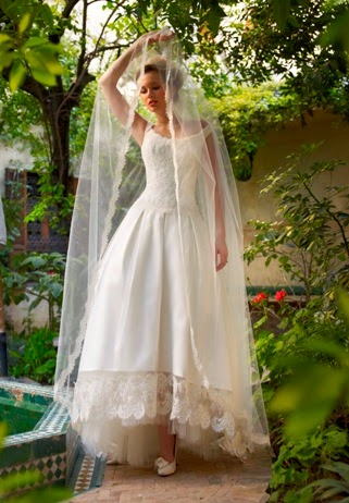 http://www.mubuy.com/beach-wedding-dresses/