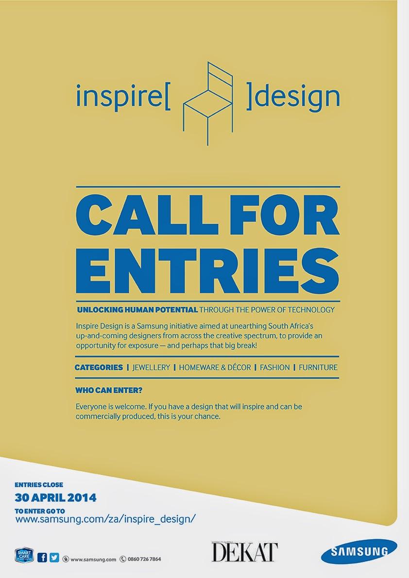 Be inspired for Furniture 2 inspire ltd
