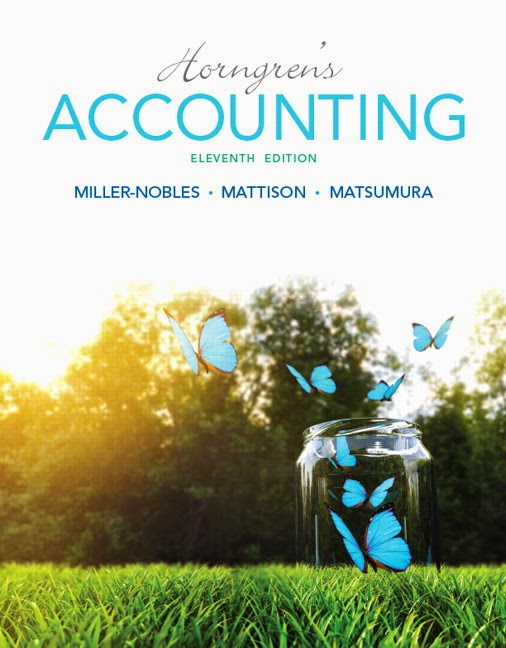 financial statement analysis 11th edition pdf