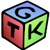 GTK Programming : GtkCheckButton