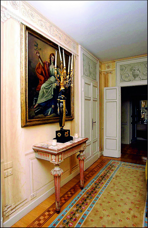 Victorian Villa Interior Design Of Victorian Interiors On Pinterest Drawing Room Victorian