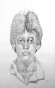 Bob Esponja. dibujo pintar bob esponja