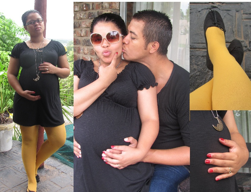Maternity Clothes Edgars