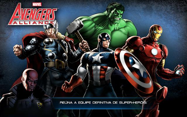 [Juego] Avengers Alliance 3.1.2 APK Avengers+Alliance1