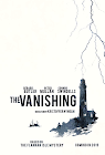 The Vanishing (ex. Keepers)