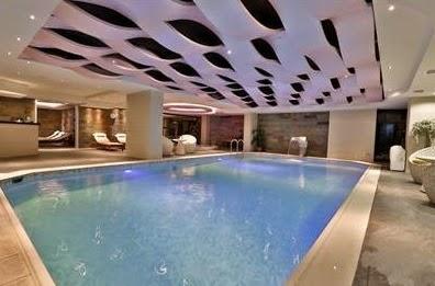 queen-otel-spa-üsküdar-istanbul