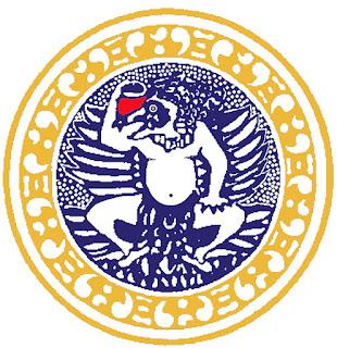 http://2.bp.blogspot.com/-BiwFX9ywhDU/UFZ_IfzIbAI/AAAAAAAACYY/xZXnsKBzBAo/s1600/Logo_Universitas_Air_Langga_UNAIR.jpg