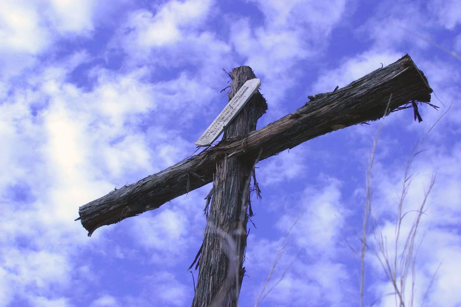 http://2.bp.blogspot.com/-BiwpZVKSjNA/T3s0sWGnyvI/AAAAAAAAAUY/RBZuJykveMg/s1600/salib+yesus.jpg