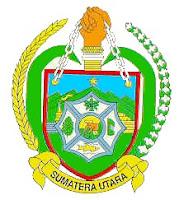 http://www.lowongankerjaterbaru102.blogspot.com/2012/08/pendaftaran-cpns-2012-sumatera-utara.html