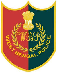 West Bengal Police Constable Recruitment 2015