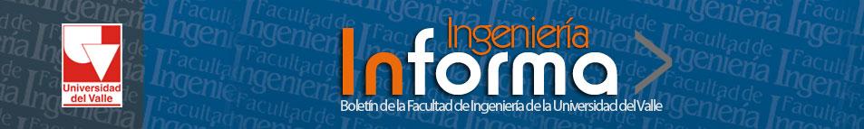 Boletín Ingeniería Informa