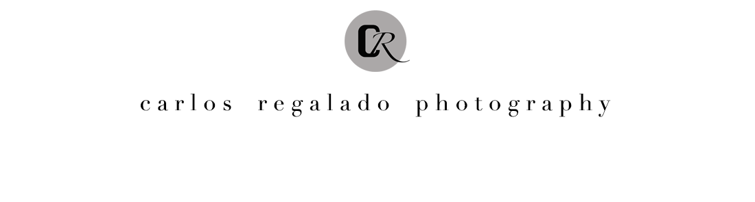 Carlos Regalado Photography