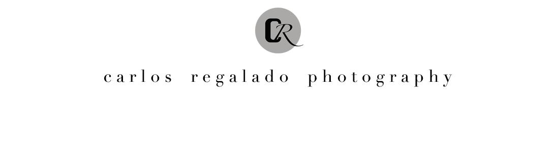 Carlos Regalado Photography