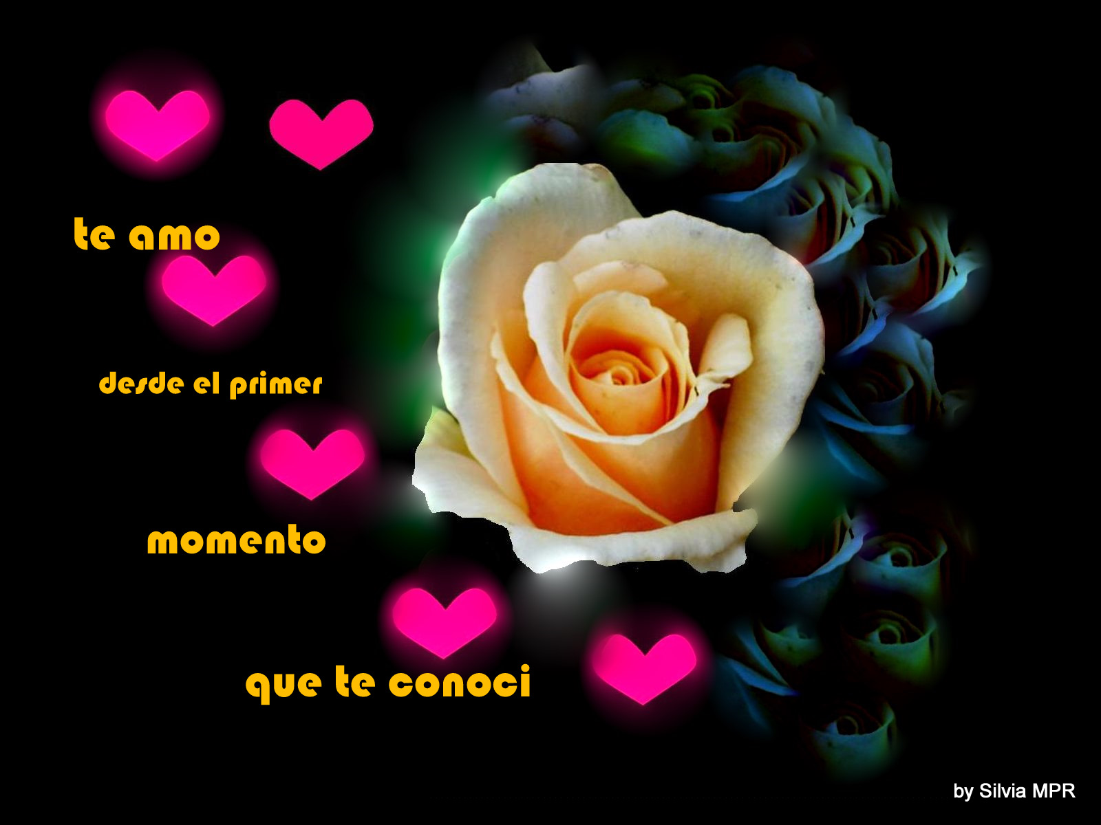 to twitter share to facebook imagenes de amor con frases y movimiento