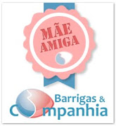 Barrigas &amp; Companhia