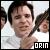 I like Orin Scrivello, D. D. S.