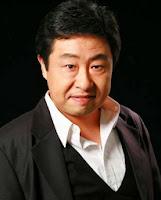 Lee Dae Yun