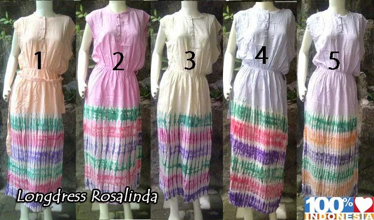 http://www.bajubalimurah.com/2014/04/longdress-rosalinda.html