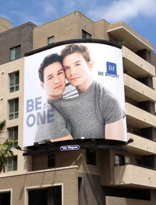 BRAND FABULOUSNESS ? LGBT marketing ? gay marketing and advertising - GLBT ...
