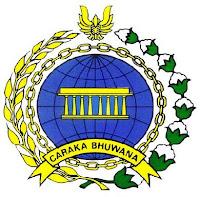 Lowongan CPNS Kementerian Luar Negeri (Kemlu) TA 2012 – 2013