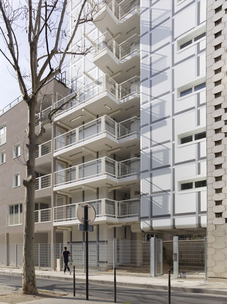 Blogdeprueba edificio de viviendas 23 local authority - Paginas de viviendas ...