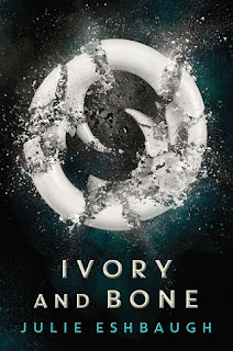 https://www.goodreads.com/book/show/27064385-ivory-and-bone