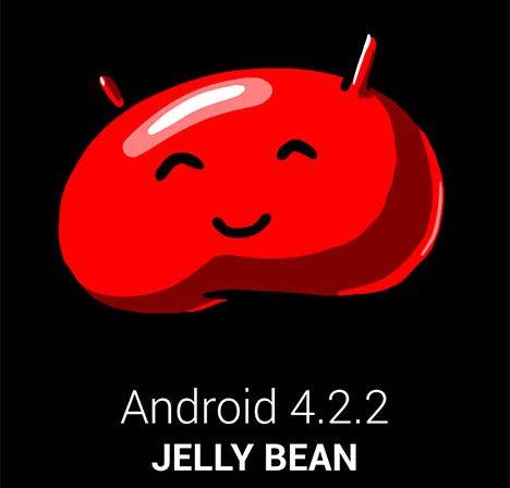 Nuove e maggiori informazioni sulla prossima versione Jelly Bean e l'arrivo della versione 5.0 Key lime Pie