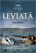 Leviatã – Legendado (2014)