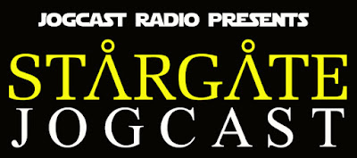 stargate podcast