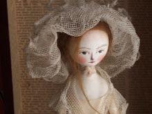 Tilly - 2011