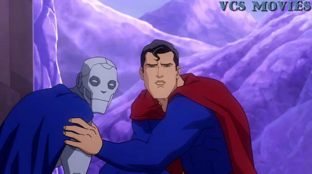 All.Star.Superman.2011.DVDRip.LATiNO.XviD.AC3_00_46_20_00002.jpg
