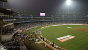 CCL 4 Mumbai Heroes vs Chennai Rhinos Match Photos Gallery-thumbnail-12