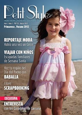 revista-petit-style