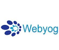 webyog  company images