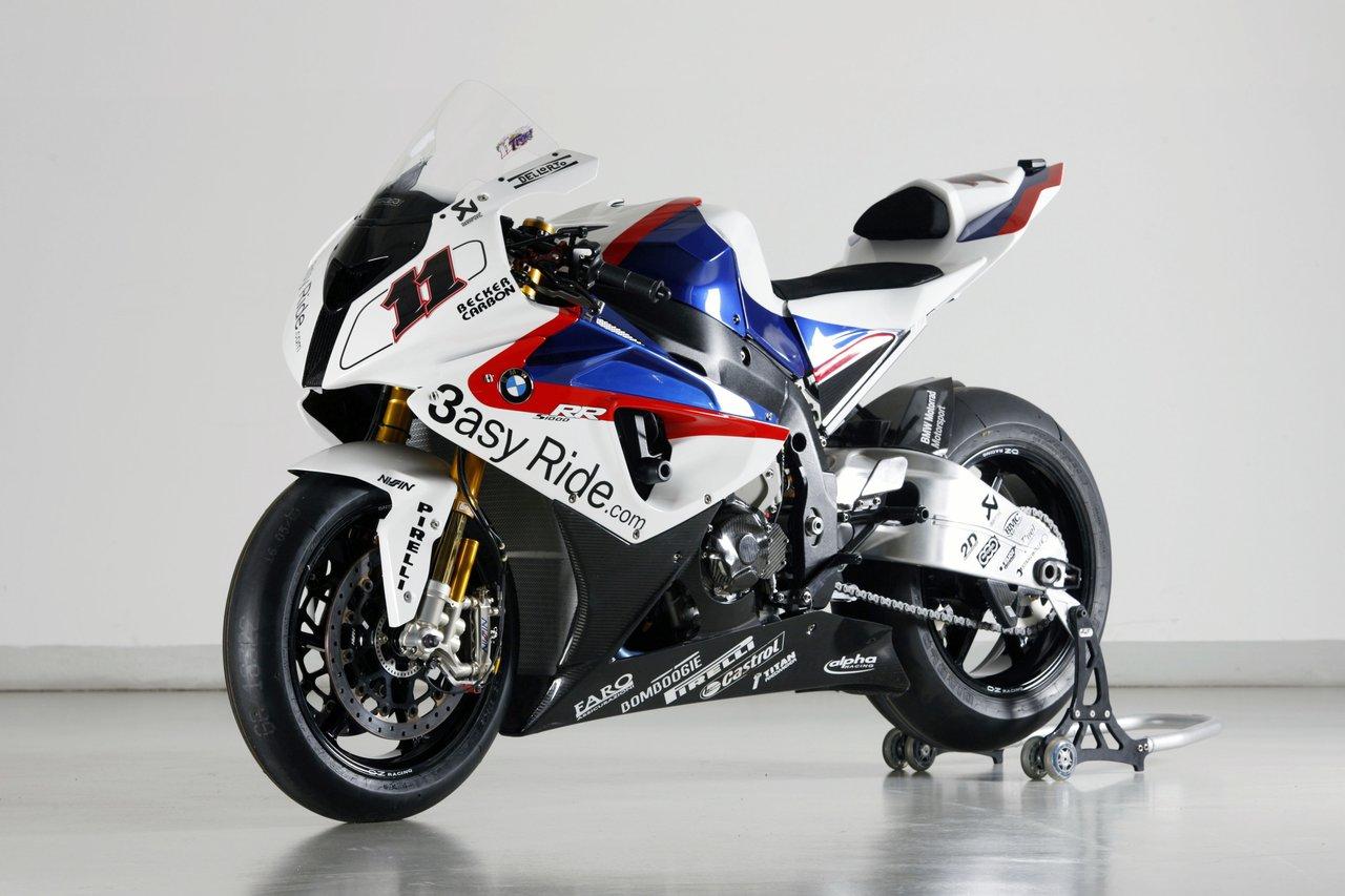 http://2.bp.blogspot.com/-Bj6ZoJEhvkw/Tg7mng6U7lI/AAAAAAAAA34/8SPKsWtWhsI/s1600/BMW-S1000RR-SuperbikeWallpapers.jpg