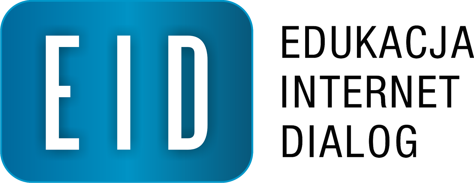 Edukacja Internet Dialog