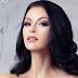 Valerie Weigmann @ Miss World 2014