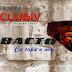 ControversaExclusiv: BACIO - Cu capu-n nori