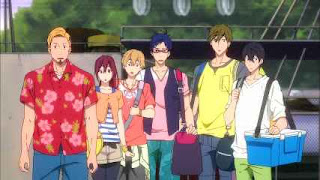 Download Free! Episode 5 Subtitle Indonesia