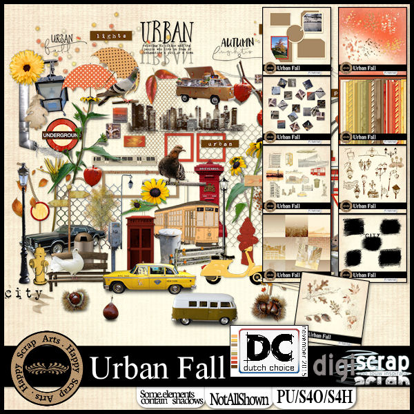 HSA_Urban_Fall_bundle_pv