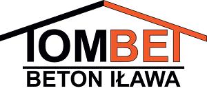 TOMBET-BETON