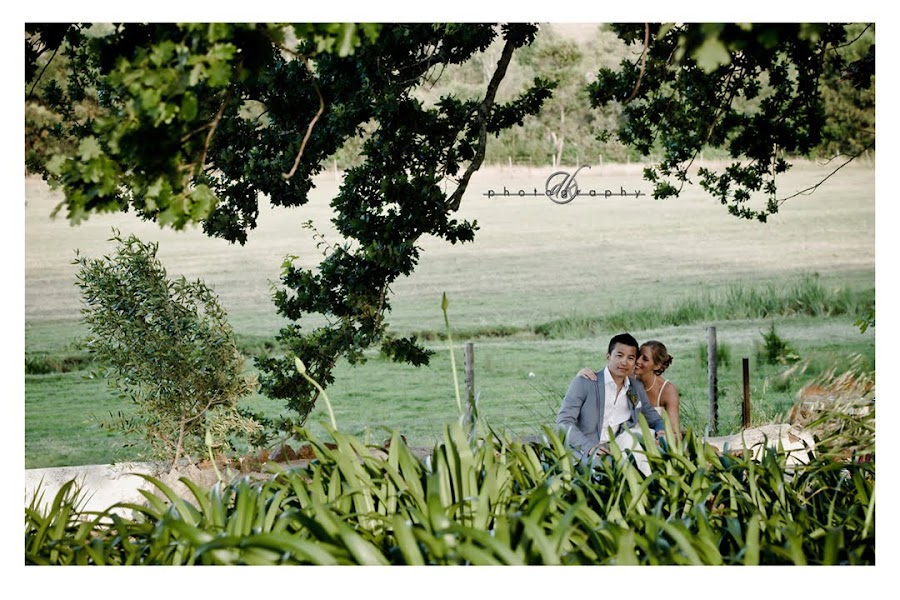 DK Photography Kate66 Kate & Cong's Wedding in Klein Bottelary, Stellenbosch  Cape Town Wedding photographer