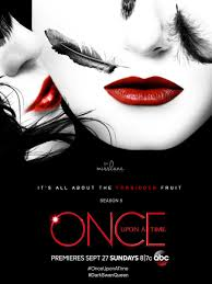 Assistir Once Upon a Time 5 Temporada Online Dublado e Legendado