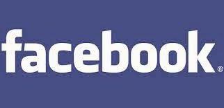 Seguici su Facebook!!