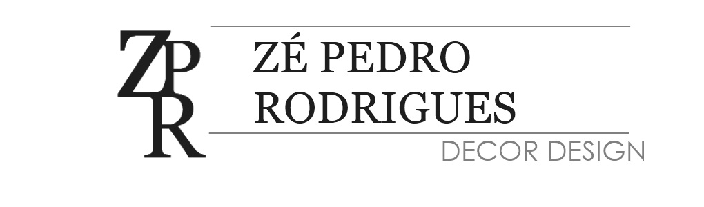 Z Pedro Rodrigues